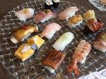 まるみつ寿司.jpeg