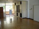 児童センター改修前.JPG