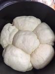 米粉パン2.jpeg